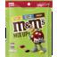 Photo of M&M's Mix Ups 335g