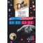 Photo of Dine Cat Food, Creamy Treats Tuna Selection 4 Pack