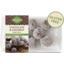 Photo of Springhill Chocolate & Coconut Balls 270gm