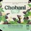 Photo of Chobani Flip Mint Chocolate Chip Greek Yogurt 140g