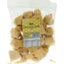 Photo of HOLY COW:HC Golden Crunch Vegan Honeycomb 150g