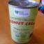 Photo of Eco Insp - Coconut Cream - 400ml