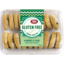 Photo of Bakers Collection Good Health Almond & Choc Cookies 200gm