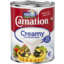 Photo of Carnation Creamy Evaporated Milk 340ml