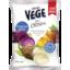 Photo of Ajitas Vege Chips Natural Gluten Free 100gm