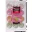 Photo of Heritage Delight Meringue Twirls Coloured 12 Pack