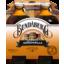 Photo of Bundaberg Diet Sarsaparilla 4x375ml Bottle