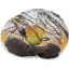 Photo of Piedimonte's Chocolate Croissant Each