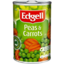 Photo of Edgell Peas & Carrots 420g
