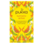 Photo of Pukka Turmeric Active Tea 20 Pack