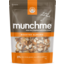 Photo of Munchme Snack Roasted Almond 120g