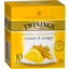 Photo of Twinings Lemon & Ginger 10 Pack Teabags