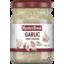 Photo of Masterfoods™ Finely Crushed Garlic 170g