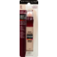 Photo of Maybelline Mny Iar Concealer Fair C