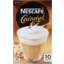 Photo of Nescafe Caramel Latte 10 Pack