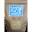 Photo of Rice - Brown Rainfed