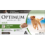 Photo of Optimum Nutrition For Life With Lamb & Rice Adult Dog Food 24x100g