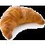 Photo of Jumbo Croissants 4pk