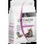 Photo of Optimum Kitten Dry Cat Food Chicken 800g Bag