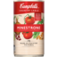 Photo of Campbells Campbell's Country Ladel Minestrone 495g 495g