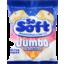 Photo of The So Soft Marshmallow Co. Jumbo Marshmallows 300g