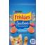 Photo of Friskies Dry Cat Food Seafood Sensations 1.42kg