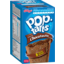 Photo of Kellogg's Pop Tarts Toaster Pastries - Frosted Chocolate -  400gm