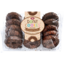 Photo of Bakers Collection Donut Cookies Chocolate 300gm