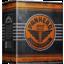 Photo of Panhead Super Charger APA 6 x 330ml Bottles