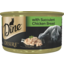 Photo of Dine Desire Wet Cat Food With Succulent Chicken Breast 85g Can