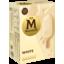 Photo of Magnum Ice Cream White Mp4 428.000 Ml