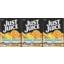 Photo of Just Juice Orange Mango 6x200ml