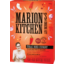 Photo of Marion's Kitchen Kit Thai Red Curry 394gm