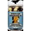 Photo of Byron Bay Chocolate Co Chocolate Coffee Beans