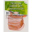 Photo of Dorsogna Shortcut Rindless Bacon 750gm