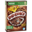 Photo of Nestle Koko Krunch Whole Grain Breakfast Cereal 330g