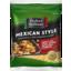 Photo of Perfect Italiano Mexican 150gm