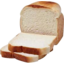 Photo of Bertallis White Label White Toast 650g