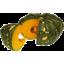 Photo of Pumpkin Buttercup Whole