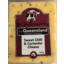 Photo of Kenilworth Cheese Sweet Chilli Coriander 165g