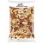 Photo of Jcs Mixed Nuts Salted Prem 350gm