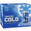 Photo of Carlton Cold 3.5 Cans