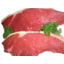 Photo of Organic Rump Steak