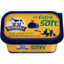 Photo of Devondale Extra Soft Promo Tub 375gm