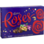 Photo of Cadbury Roses Chocolates 450g
