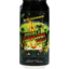 Photo of Garage Project Double Pernicious Weed Beer 440ml