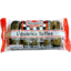 Photo of Walkers Toffee Liquorice 100g