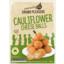 Photo of Community Co Cauliflower Cheese Balls 200g