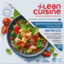 Photo of Lean Cuisine Mediterranean Chicken 280gm