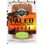 Photo of Venerdi Paleo Bread - Almond & Linseed